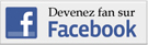 social-bouton-devenir-fan-sur-facebook